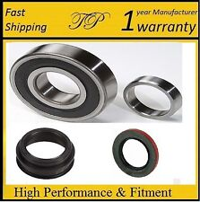 Rear Wheel Hub Bearing & Seal Set For Toyota PICKUP 4RUNNER TACOMA T100(NON-ABS)