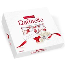 2 x Ferrero Raffaello Gift Box 240g ,24 Pieces