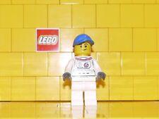 Lego City Astronaut Type 1 NEW