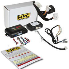 OEM Remote Activated Remote Start Kit For 2012-2015 Honda Civic - T-Harness