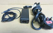 Compaq 179725-002 AC Power Adapter 18.5V 2.7A 65W - Model No. PA-1500-02C