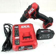 12V PWRCore Brushless 1/2 Inch Drill Driver