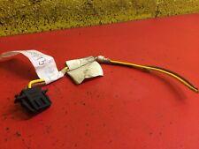2001 VW Polo 6N2 99-2001 1.0 Heater Blower Motor Fan Wire Plug NextDay#13514
