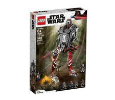 LEGO STAR WARS -  AT-ST™ Raider - 75254 - BNISB - AU Seller