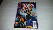 X-Men # 103 (2000, Marvel, Vol. 2) 1st Print