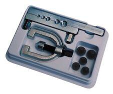 Lisle Tools 31310 Double Flaring Tool Set