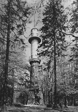 AK, Rugiswalde bei Neustadt Sachs., HO-Berggaststätte Unger, 1979