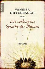 Die verborgene Sprache der Blumen von Vanessa Diffenbaugh (Taschenbuch) #4179