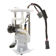 Delphi FG0864 Fuel Pump Module  - Over Stock Sale - New in Box!