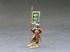 KING & COUNTRY SERIE DU MOYEN AGE MK39 Set  RETIRED