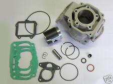 Aprilia RS 125 Zylinderkit Originalnachbau - Rotax 122 - inkl. Nadellager