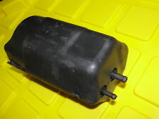 09 BMW G 650 GS AIR CANISTER TANK CONTAINER GS650
