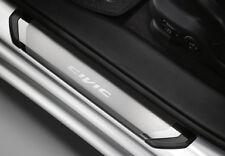 Genuine Honda Civic 2012-2016 Door Step Garnish