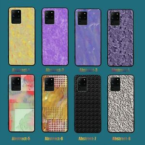 For OPPO Find X2/Find X2 Pro/Find X2 Lite Personalized Art Case Customized cover
