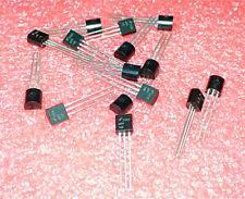 Hot  Sell   10PCS  MPF102  MPF1O2  MPF-102  MFP 102  TO-92  Transistor