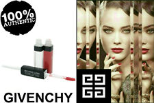 AUTHENTIC GIVENCHY EYE LOVE GLOSS Shadow&Gloss Duo 1 POP ROSE DISCONTINUED £22
