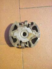 Stihl KM55 Clutch Spares Parts