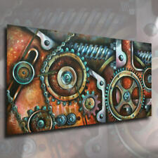 Artist Reproduction Large (up to 60in.) Art Paintings