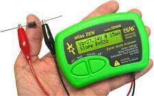Peak - ZEN50 - Atlas Zen Zener Diode Analyser