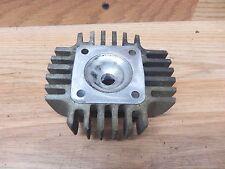 SUZUKI LT 50 OEM Cylinder Head #30B286