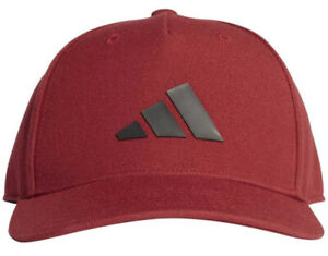Adidas Youth S16 The Packcap OSFY DZ9486