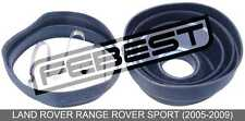 Rear Shock Absorber Boot For Land Rover Range Rover Sport (2005-2009)