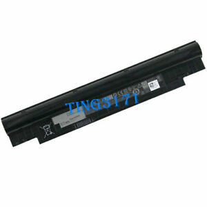 65Wh 268X5 Battery for Inspiron Vostro V131 V131R V131D H2XW1 H7XW1 JD41Y N2DN5
