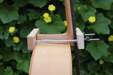 Cello Neck Hold Clamp Fix Repair cello Tool Luthier tools Strong durable
