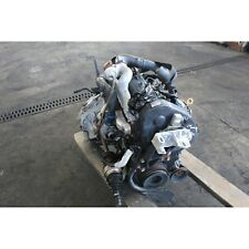 Motore AHU 185000 km Ford Galaxy Mk1 1995-2005 1.9 TDi usato (20170 109-1-B-4)