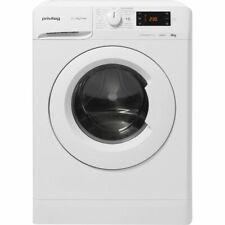 Privileg PWF MT 61483 Waschmaschine 1400 U/Min 6 kg 595 Weiß Neu