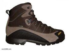 Asolo Scarpone Trekking Horizon Gv MM Asolo - A23000 A257 (Cendre/Marrone)