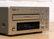 Teac RH-H300 HI-FI STEREO CASSETTE DECK Giappone TEAC REFERENCE 300 99p NR