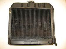 Genuine Lister Petter H54039 757-20950 Radiator- £188.33 + VAT