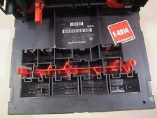 3C0937049J VW Passat B6 Network control unit  Bordnetzsteuergerät  3C0 937 049 J