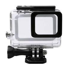 Waterproof Dive Protective Housing Case f GoPro HERO5 Black -Underwater 45 Meter