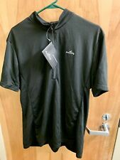 New listing New Mens Cycling Jerseys Outdoor Sports Riding Shirts Quick Dry Biking Jersey
