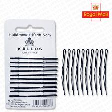 U Bun Pins Hair Grips Hair Pins U Shape Pin For Hair UP DO  (UK SELLER)