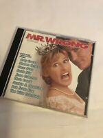 Soundtrack - Mr. Wrong: Music From The Original Motion Picture Any Grant Queen