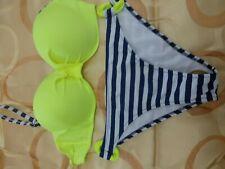 bikini ,costume donna