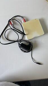 Auralic Aries Mini HiFi Streamer Player