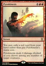 Pyrokinesis FOIL | NM - | Eternal Masters | Magic MTG
