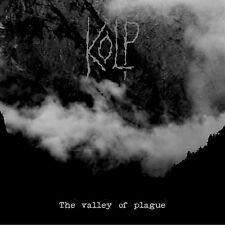 Kolp-the valley of plague MCD (viiendrez)