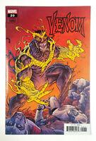 VENOM  #20, #21, #25 - #28 (2020)  Marvel Comics (sold separately)