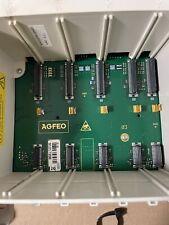 AGFEO AS 45 Telefonanlage ohne Module!!