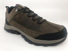 HommeAchetez Randonnée Columbia De Sur Chaussures Bottes Ebay Pour Et MUSVGqzp