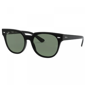 NEW AUTHENTIC RAY BAN RB4368NF - Black