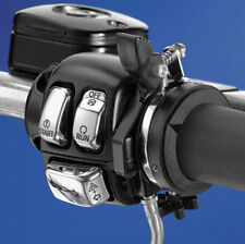 Sound Off Recreational Cruise Control for Harley-Davidson Models