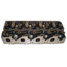 Isuzu/Vauxhaul 3.1 4JG2 Cylinder Head Trooper Monterey Jackaroo Bighorn NEW BOXE
