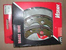 Honda trx200 trx250 fl350r rl400r Zapatas de freno vesrah vb147