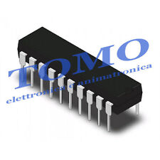 Circuito integrato L297/1 driver IC L297 PWM